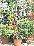 Kitchen Garden Simple Projects For The Weekend Gardener