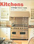 Kitchens A Design Source Book