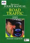 Road Traffic 2002