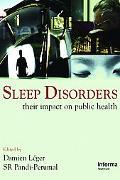 Sleep Disorders Their Impact on Public Health