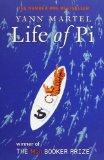 Life of Pi: A Novel