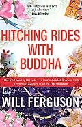Hitching Rides With the Buddha