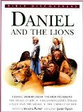 Daniel and the Lions Classic Stories from the Old Testament
