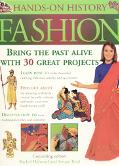 Fashion Bring the Past Alive With 30 Great Projects