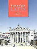 Intermediate Latin