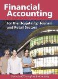 Financial Accounting for the Hospitality, Tourism and Retail Sectors