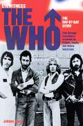 Eyewitness: The Who