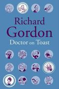 Doctor on Toast