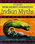 Indian Myths