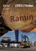 CITES and Timber -- Ramin