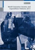 World Consumer Income and Expenditure Patterns 2011