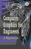 Computer Graphics for Engineers