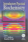 Introductory Practical Biochemistry
