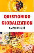 Questioning Globalization