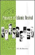 Pioneers of Islamic Revival