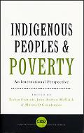 Indigenous Peoples and Poverty An International Perspective