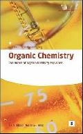 Organic Chemistry: How Organic Chemistry Works (Studymates in Focus)