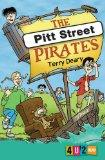 Pitt Street Pirates (4u2read)