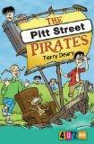 Pitt Street Pirates (4u2read)