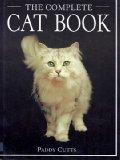 Complete Cat Book