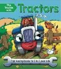 Trouble with Tractors