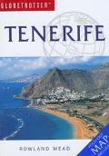 Globetrotter Tenerife