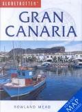 Globetrotter Gran Canaria