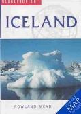 Globetrotter Iceland