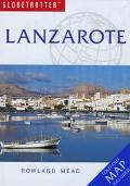 Globetrotter Lanzarote