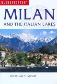 Milan & Italian Lakes Travel Pack