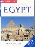 Egypt Travel Pack