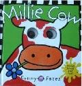 Millie Cow