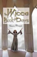 Wicca Books of Days