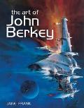 Art of John Berkey
