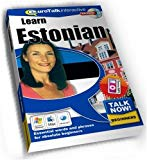 Talk Now! Estonian
