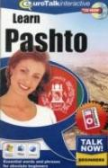 Talk Now! Pashto