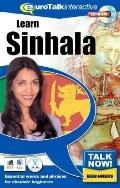 Talk Now! Sinhala