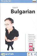 Talk Now! Bulgarian
