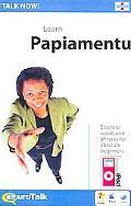 Talk Now! Papiamento