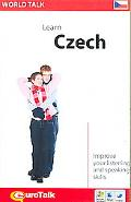 World Talk Czech