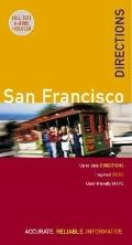 Rough Guide San Francisco Directions