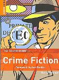 Rough Guide to Crime Fiction