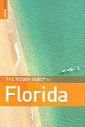 Rough Guide to Florida