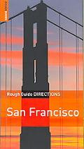 San Francisco Directions
