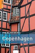 Rough Guide to Copenhagen
