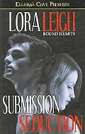 Bound Hearts Submission & Seduction