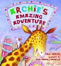 Archie's Amazing Adventure