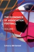 Economics of Association Football