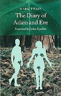 Diary of Adam and Eve And Other Adamic Stories