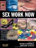 Sex Work Now